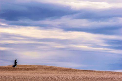 sand sheet maranhão são luiz