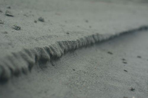 sand sea beach