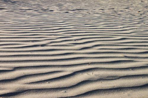 sand desktop beach
