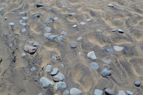 sand  beach  costa