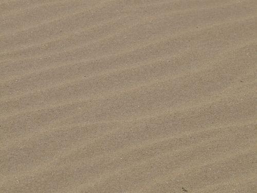 sand fine grain yellowish