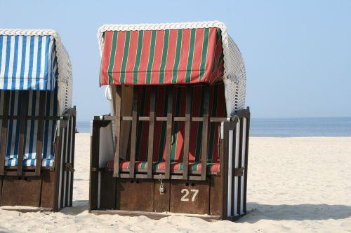 smėlis,papludimys,smėlio paplūdimys paplūdimys,klubai,jūra,vanduo,Baltijos jūra,šventė,gamta,šešėlis,dangus,mėlynas