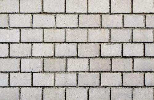 sand-lime brick,stone wall,wall,facade,texture,structure,pattern,wall stone,stone,natural stone,background,masonry,hand labor,bricked,weathered,surface,material