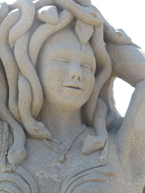 smėlio skulptūra,smėlio menas,menas,skulptūra,papludimys,smėlis,vasara,laisvalaikis,smėlio dėžė,Sietlo smėlio festivalis