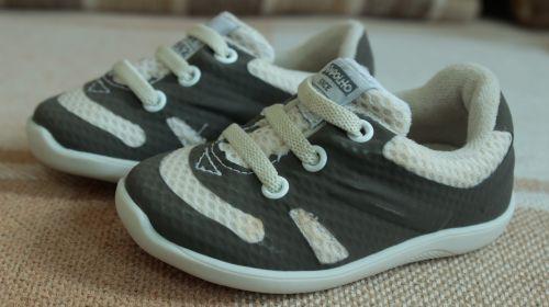 sandal childish shoe