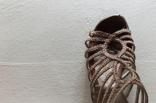 sandal footwear shoe