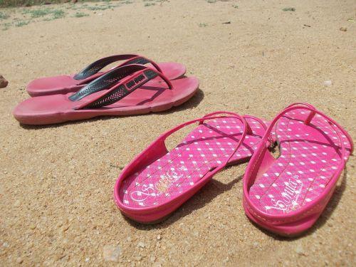 sandals flip flops flip-flops