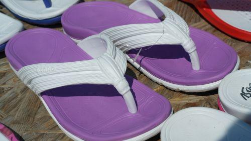 sandals flip flops shoes