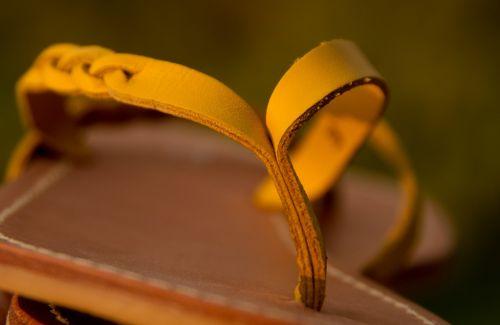 sandals shoes flip-flop