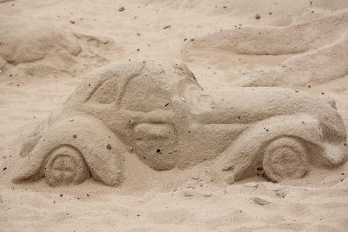 sandbauten artwork failed