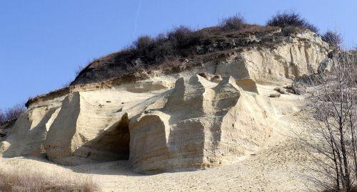 sandberg palaeontology slovakia