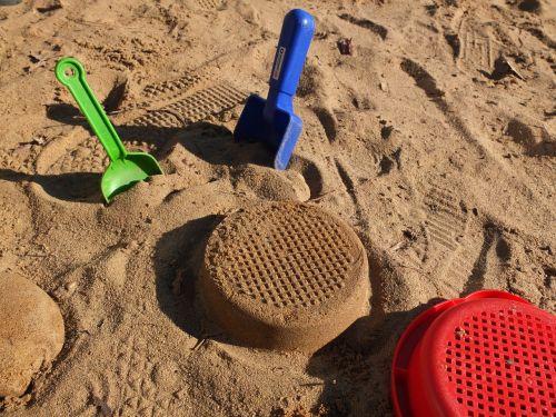 sandburg play toys