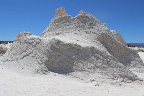 sands sand desert