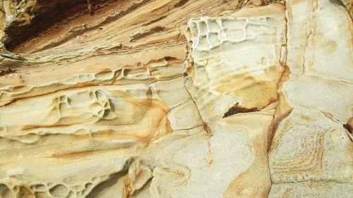 Sandstone Sculpture