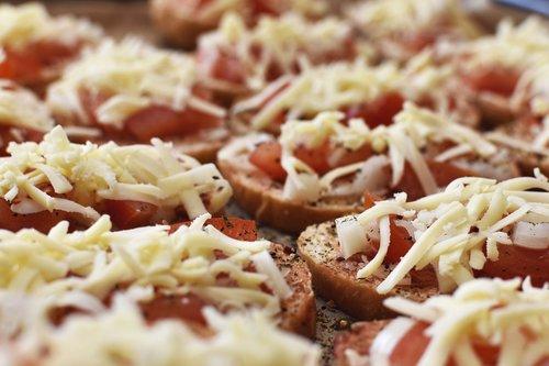 sandwiches  vegetarian  homemade