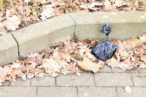 sanitary bags plastic bag kot bag