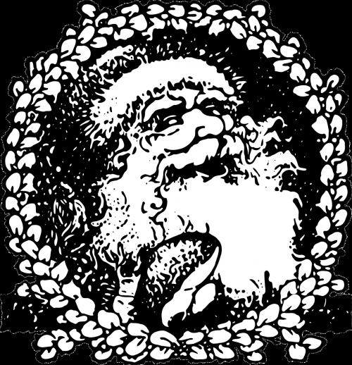 santa santa claus christmas