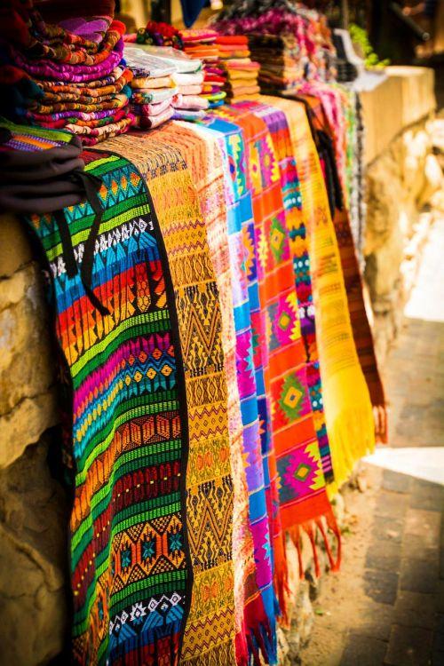 santa fe new mexico rugs