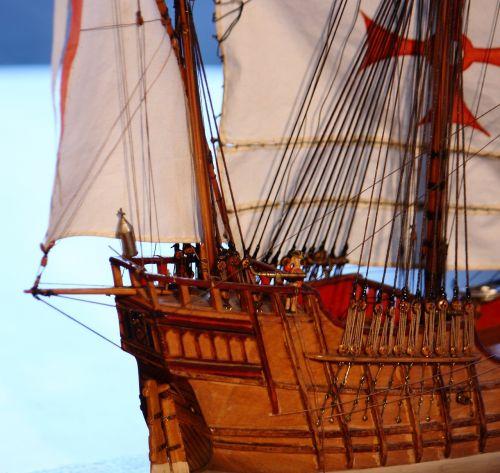 model ship ship hobby