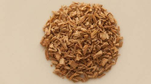 santalum album indian sandalwood white sandalwood