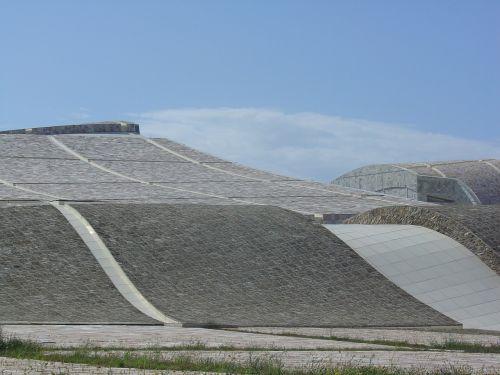 santiago culture museum