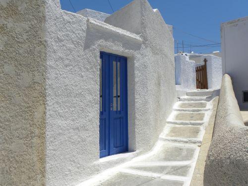 santorini sea greece