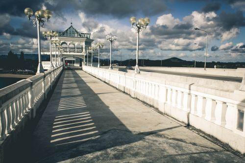 sarasin bridge phuket the bridge phuket