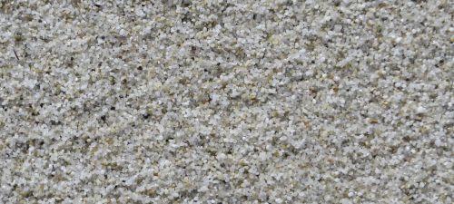 sardinia beach pebble sand