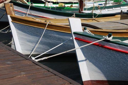 sardinia sailing is
