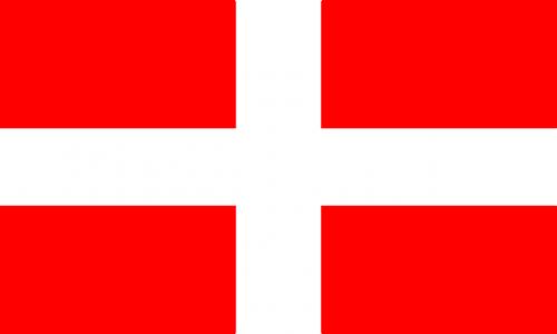 sardinia flag kingdom