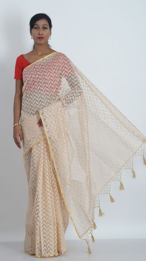 sarees womens wear indian clothing