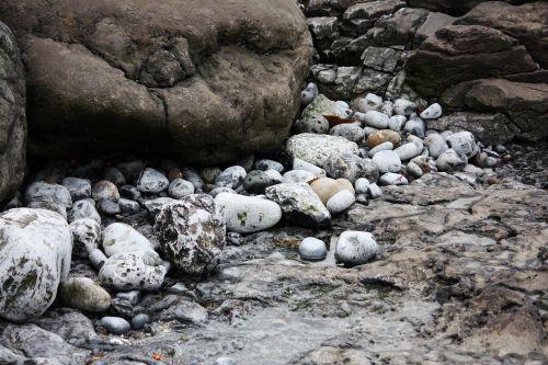 sassi costa stones