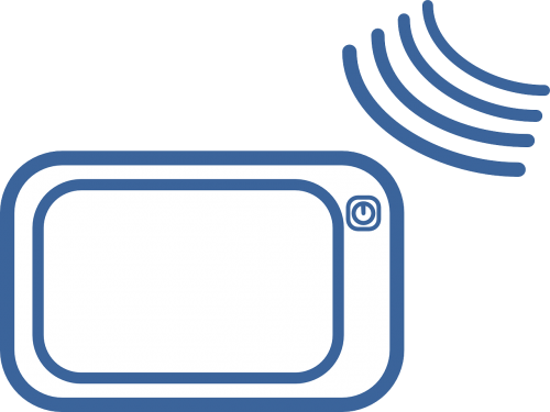 satellite navigation signal
