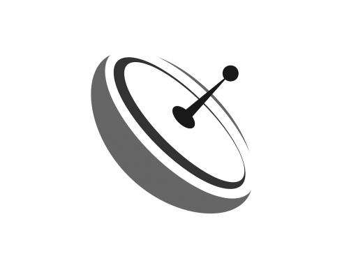 satellite dish satellite rooftop dish
