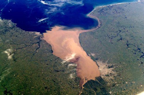 satellite photo aerial view satellite image
