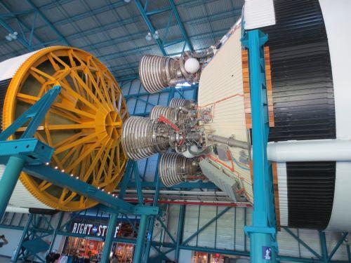 saturn v rocket saturn 5 rocket saturn