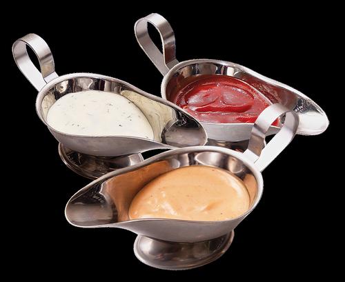 sauce  cuisine  food