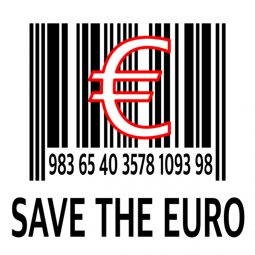 save euro europe