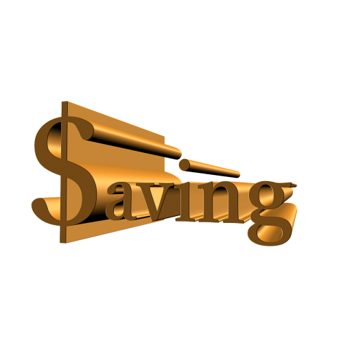 save finance currency