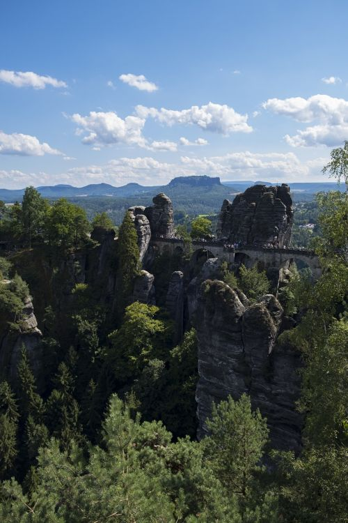 saxon-switzerland saxon switzerland saxony