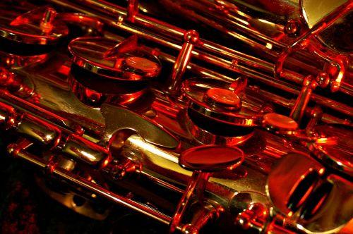 saksofonas,tenoras,sulankstomas mechanizmas,instrumentas,muzika