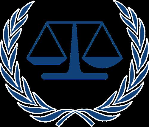 scale justice judge