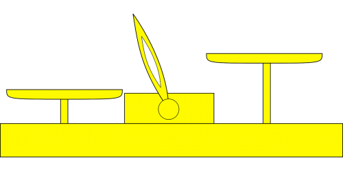 scales tool measurement