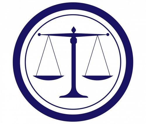 scales justice scales justice