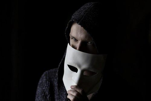 scam  hacker  security