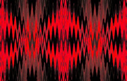 Scarlet Vibration