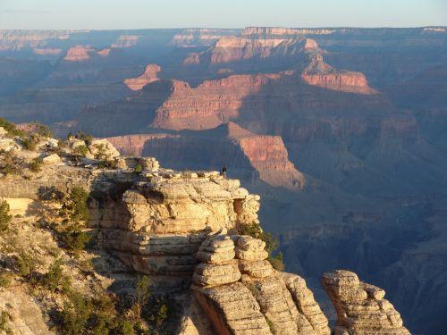 Grand & nbsp, kanjonas, kraštovaizdis, vaizdingas, tapetai, viešasis & nbsp, domenas, fonas, Rokas, erozija, geologija, akmuo, formavimas, upė, natūralus, lauke, Arizona, usa, masyvi, vaizdingas, vaizdingas didysis kanjonas