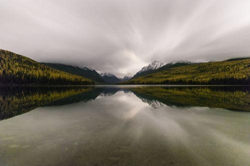 Scenic Wilderness