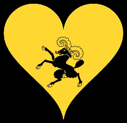 schaffhausen canton switzerland