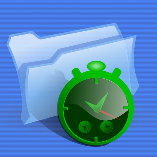 scheduled tasks scheduler